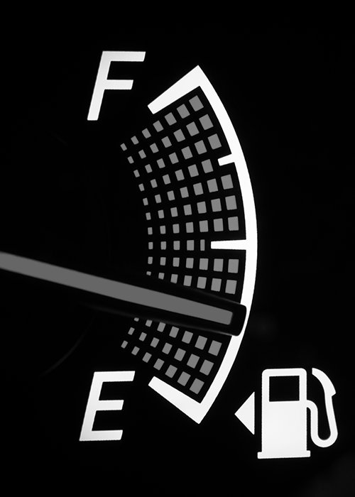 Total Fuel Management